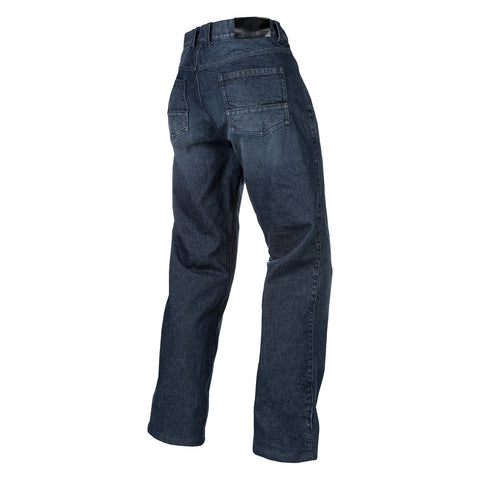 KLIM K Fifty 1 Jean