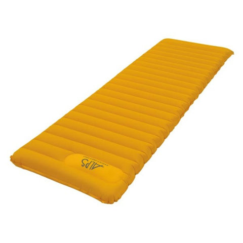 Alps Featherlite Air Pad