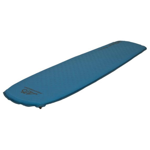 Alps Ultralitght Air Pad