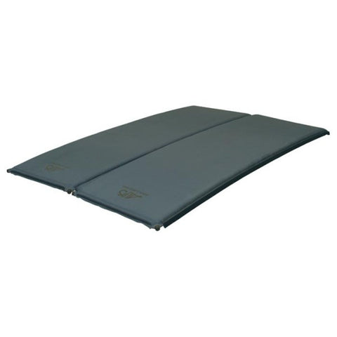 Alps Lightweight Air Pad Double