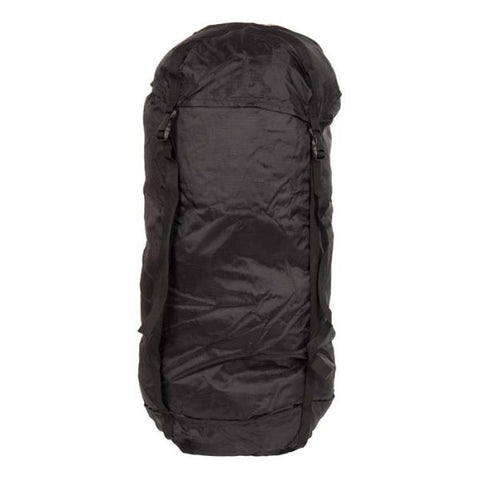 Equinox Anaconda Compression Stuff Bags
