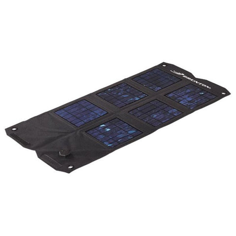 Brunton Explorer Solar Panel