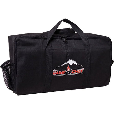 Camp Chef Carry Bags