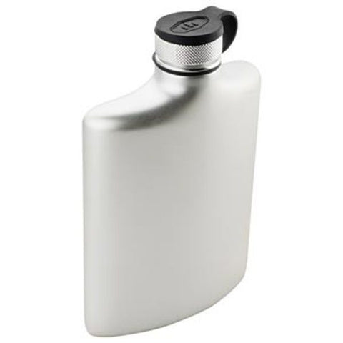 Glacier Stainless Flask