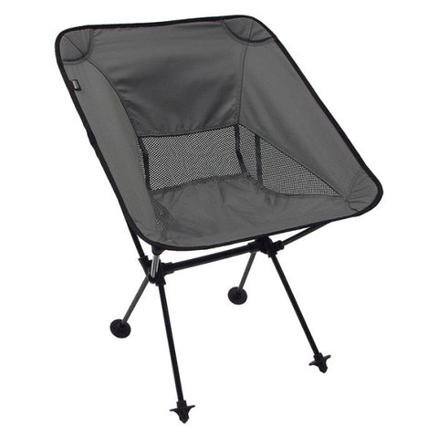 Joey Travel Chair