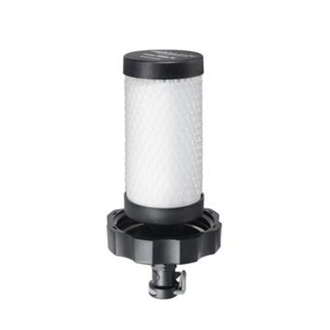 Katadyn Gravity Water Replacement Filter