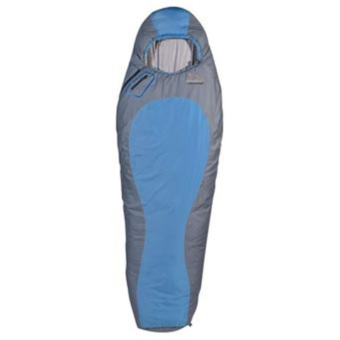 Peregrine Contour Sleeping Bag
