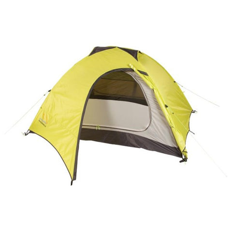 Peregrine Radama 4-person Tent