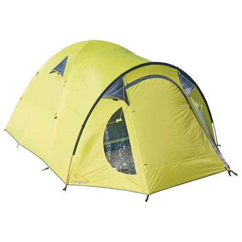 Peregrine Radama 6-person Tent