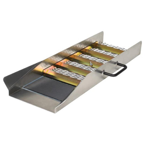 Stansport Sluice Box