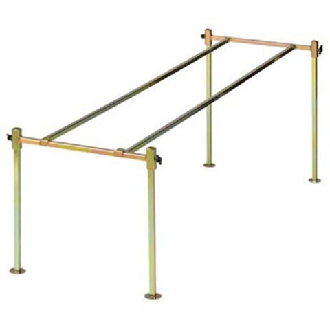 Stansport Sluice Box Stand