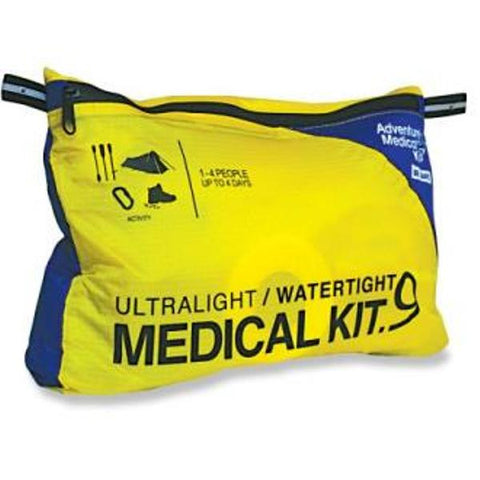 Adventure Medical Kits Watertight