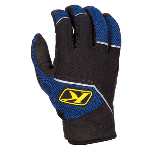 KLIM Mojave Glove Non Current