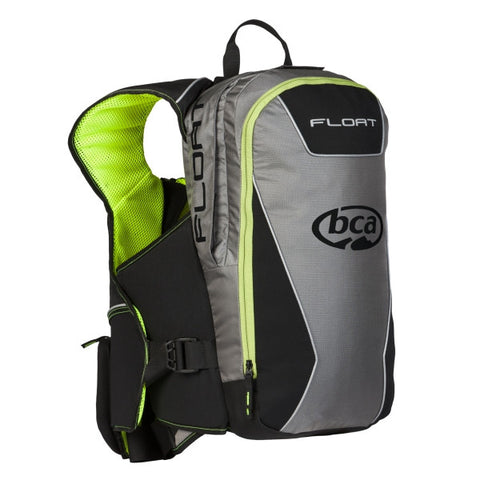 Backcountry Access Float MtnPro Vest