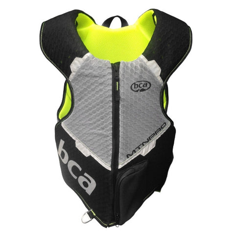 Backcountry Access MtnPro Vest