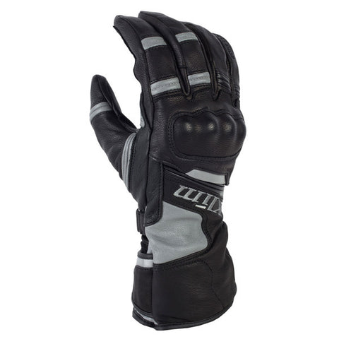 KLIM Quest Glove Long