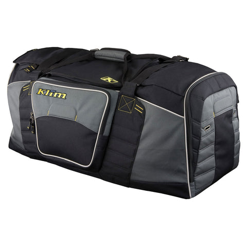 KLIM Team Gear Bag
