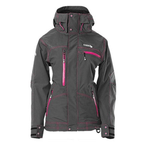 DSG Avid Technical Neoshell Jacket - Closeout
