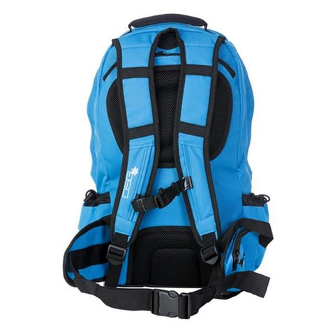 DSG Snowgear Backcountry Pack