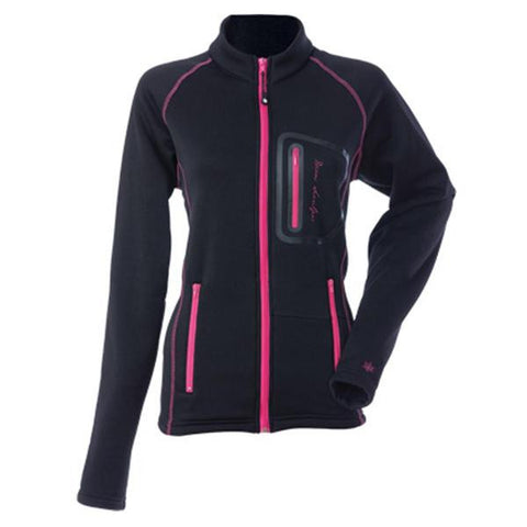 DSG Performance Fleece Jacket - Closeout