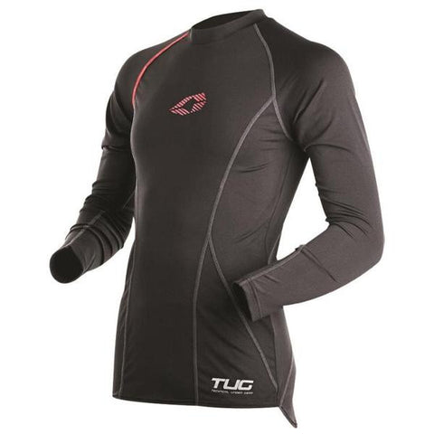 EVS Technical Under Gear LS