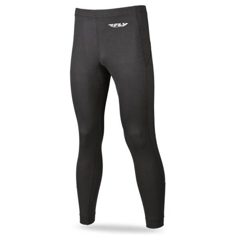 Fly Base Layer Pants