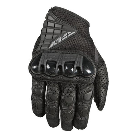 Fly Cool Pro Force Glove