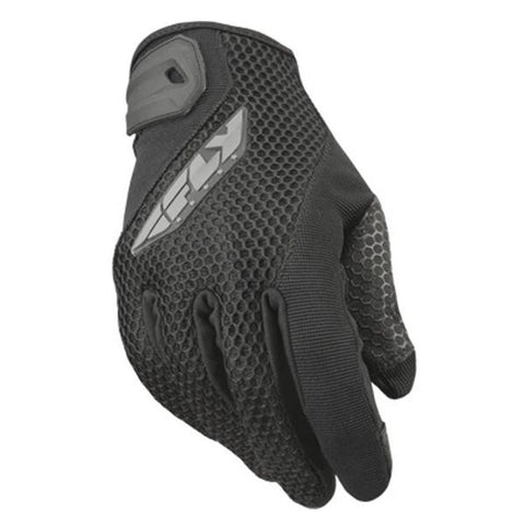 Fly Cool Pro 2 Glove