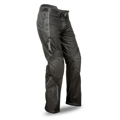 Fly Cool Pro 2 Mesh Pant