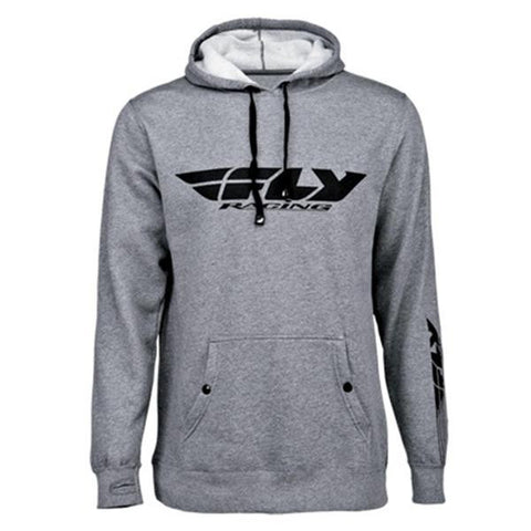 Fly Corporate Hoddie