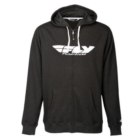 Fly Corporate Zip Up