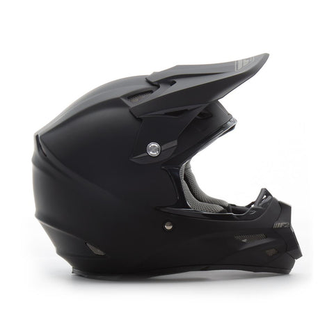 Fly F2 Carbon Helmet - Solid