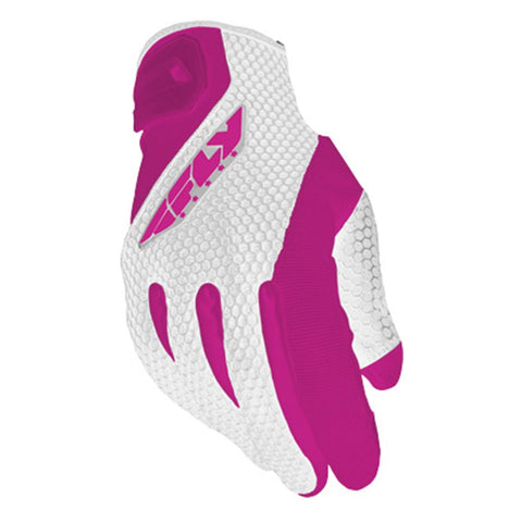 Fly Ladies Cool Pro 2 Glove