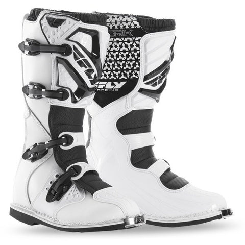 Fly Maverik MX Boot
