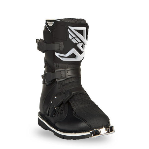 Fly Maverik Dual Sport/ATV Boot