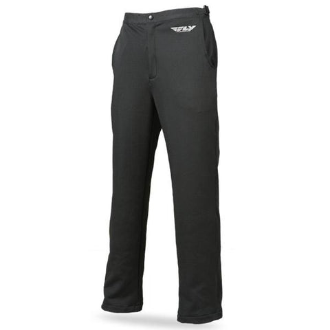 Fly Mid Layer Pant 2