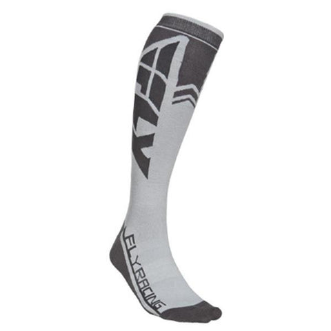 Fly Coolmax Moto Sock