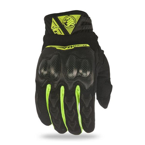 Fly Patrol XC Glove