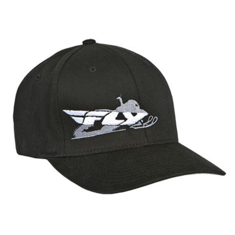 Fly Primary Hat