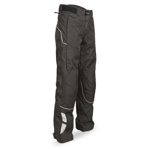 Fly Ladies Butane 3 Pant