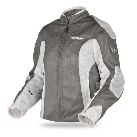 Fly Ladies Cool Pro 2 Mesh Jacket