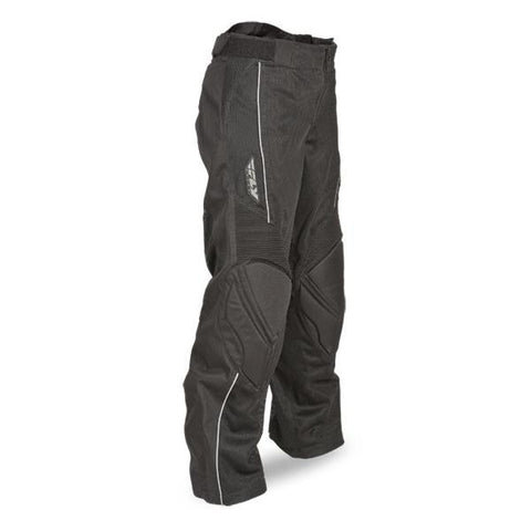 Fly Ladies Cool Pro Mesh Pant