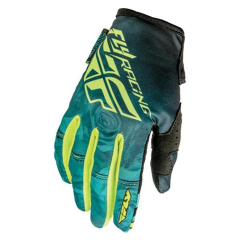 Fly Ladies Kinetic Glove