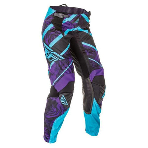 Fly Ladies Kinetic ITB Pant