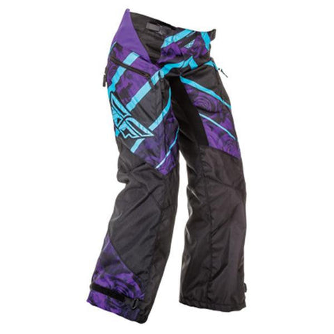 Fly Ladies Kinetic OTB Pant