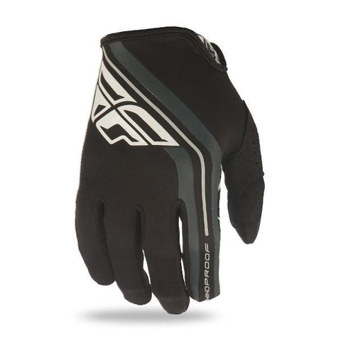 Fly Windproof Lite Glove