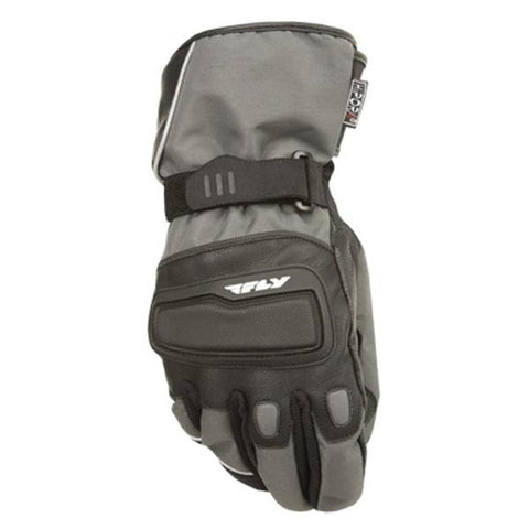 Fly Xplore Glove