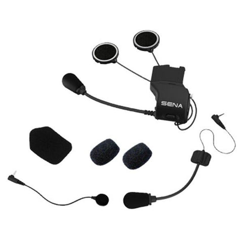 Sena 20S Bluetooth Communication Accessories