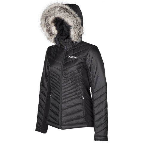 KLIM Waverly Jacket