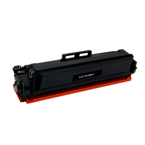 Remanufactured Toner Cartridge Replacement for Canon 046 046H 1254C001